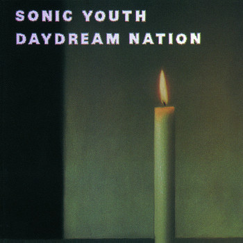 Sonic Youth - Daydream Nation (Deluxe Edition)