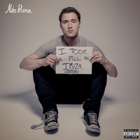 Mike Posner - I Took A Pill In Ibiza (Seeb Remix [Explicit])