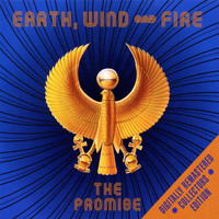 Earth, Wind & Fire - The Promise (Digitally Remastered Collectors Edition)