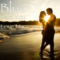 Blue - Said You Love Me