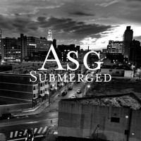 Asg - Submerged