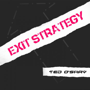 Ted O'Shay - Exit Strategy