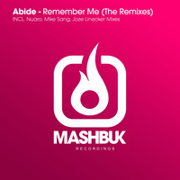 Abide - Remember Me Remixes