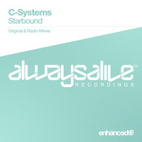 C-Systems - Starbound