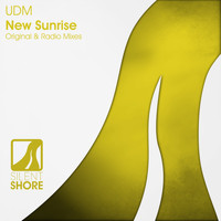 UDM - New Sunrise