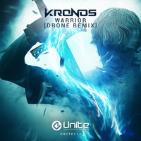 Kronos - Warrior (Drone Remix)