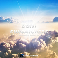 Domi - Suncatchers