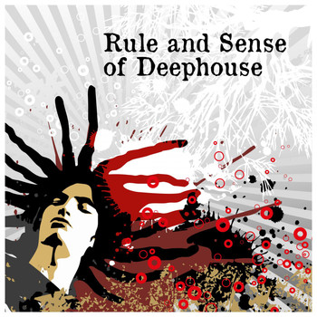 Various Artists - Rule and Sense of Deephouse