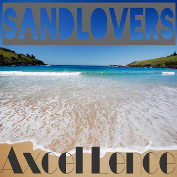 Axcel Lence - Sandlovers