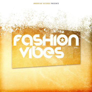 Various Artists - Fashion Vibes 2015.1