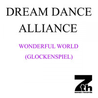 Dream Dance Alliance - Wonderful World (Glockenspiel)