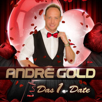 Andre GOLD - Das 1. Date