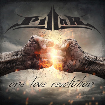 Pillar - One Love Revolution