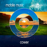 Cower - Mobile Music