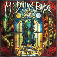 My Dying Bride - And My Father Left Forever