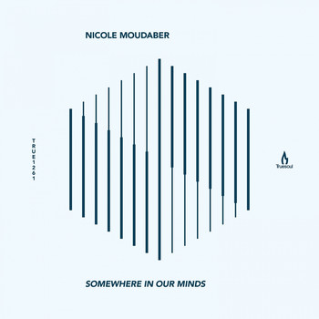 Nicole Moudaber - Somewhere in Our Minds