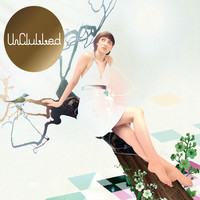 UnClubbed - UnClubbed