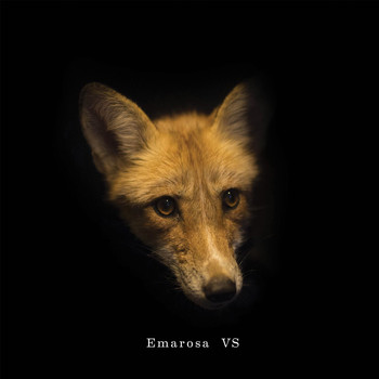 Emarosa - Versus Reimagined
