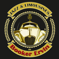 Booker Ervin - Jazz & Limousines by Booker Ervin