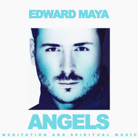Edward Maya - Angels