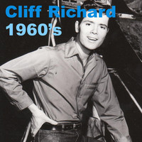 Cliff Richard - Cliff Richard 1960's