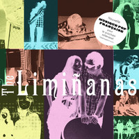 The Limiñanas - The Limiñanas