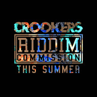 Crookers - This Summer (Explicit)