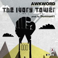 Awkword - The Ivory Tower