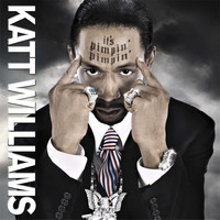 Katt Williams - Katt Williams: It's Pimpin' Pimpin'