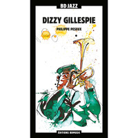 Dizzy Gillespie - BD Music Presents Dizzy Gillespie