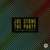 The Party (This Is How We Do It) by Joe Stone