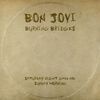 Saturday Night Gave Me Sunday Morning by Bon Jovi