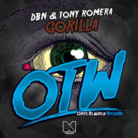 DBN - Gorilla (Radio Edit)