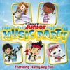 Disney Junior Music Party by Various Artists