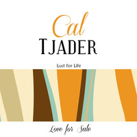 Cal Tjader - Love for Sale