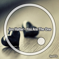 Jon Hatter - You Are The One