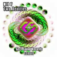 Neo 7 - Two Realities