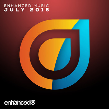 Various Artists - Enhanced Music: July 2015