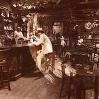 Led Zeppelin - In Through The Out Door (Remastered)