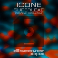 Icone - Superlead