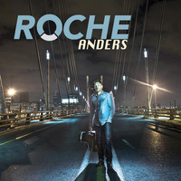 Roche - Anders