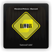 Chemical Poison - Skyward