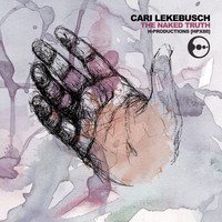 Cari Lekebusch - The Naked Truth