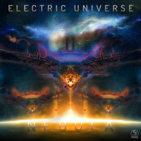 Electric Universe - Nebula