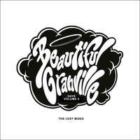 Tevo Howard - Beautiful Granville Days Volume 3 (The Lost Mixes)