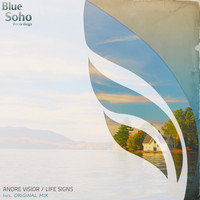 Andre Visior - Life Signs
