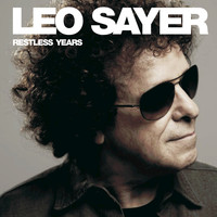 Leo Sayer - Restless Years