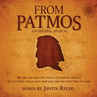 Justin Rizzo - From Patmos