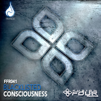 Blacklisted - Consciousness
