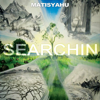 Matisyahu - Searchin